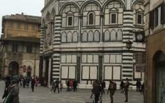 Firenze, terrorismo: rafforzati controlli su aeroporto, stazioni e altri siti sensibili