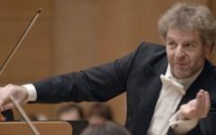Opera di Firenze: Steffens dirige l'Orchestra del Maggio Musicale nella Settima di Beethoven