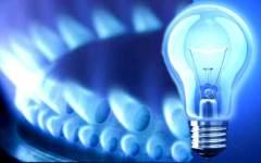 Bollette energia: aumenta il gas (+2,8%), scende l'elettricità (-0,7%). Dal 1° di ottobre