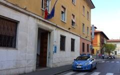 Pisa: scomparso da una settimana Massimiliano Ventura, funzionario della Piaggio. Aveva litigato con la moglie
