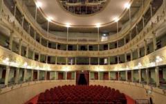 Firenze: gli Amici della Musica varano la «Primavera musicale», con 9 concerti fra Pergola e Niccolini