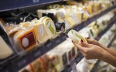 Firenze, bimbo di 14 mesi ricoverato: è stato il formaggio contaminato a provocare l'infezione