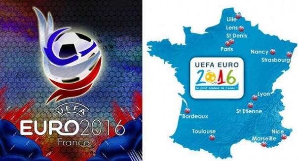 UEFA_EURO_2016_Venues