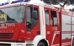 Vigili-del-Fuoco-660x330
