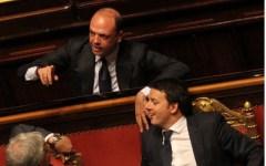 Elezioni amministrative 2016: Alfano proporrà la data del 5 giugno