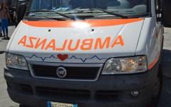 Castelnuovo Garfagnana: 62enne muore travolto da un albero caduto sul suo terreno