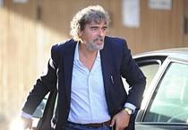 L'avvocato Bruno Leporatti, morto a 61 anni