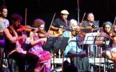 Firenze: l'Orchestra Multietnica di Arezzo in concerto gratis per il Capodanno dell'Annunciazione