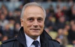Calcio, Livorno: esonerato l'allenatore Christian Panucci. Al suo posto Franco Colomba