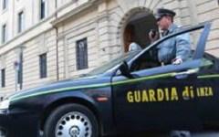 Toscana: l'attività 2015 della guardia di Finanza. Contro frodi, evasione fiscale, contraffazione, impiego di capitali illeciti
