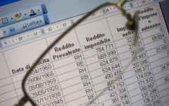 Fisco: il grande fratello rivelerà i nostri conti all'Anagrafe tributaria dal 31 marzo. Tutte le banche dati a disposizione