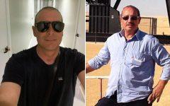 Libia: due ostaggi italiani rapiti dall'Isis e uccisi durante una sparatoria. La nota della Farnesina