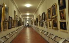 Firenze, corridoio Vasariano: lettera di protesta del Presidente di Fiavet toscana al direttore degli Uffizi per la mancata riapertura
