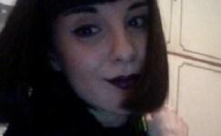 Valentina Gallo, 22 anni