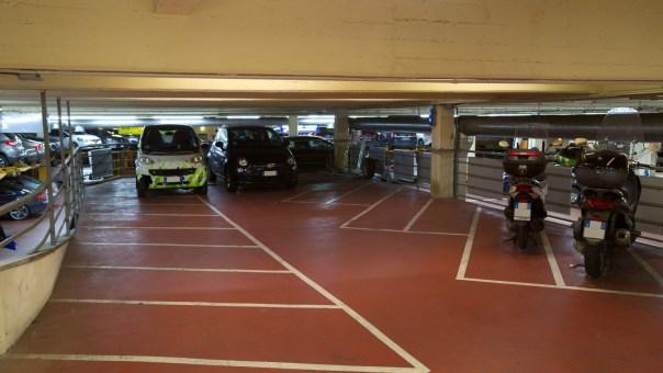 -garage-la-stazione-firenze