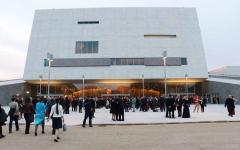 Opera di Firenze: il Coro delle Voci Bianche e i cantanti dell'Accademia in concerto gratis per un «Crowdfunding Day»