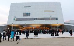 Firenze, Maggio Musicale Fiorentino: rinviato lo sciopero del 3, il «Faust» va in scena