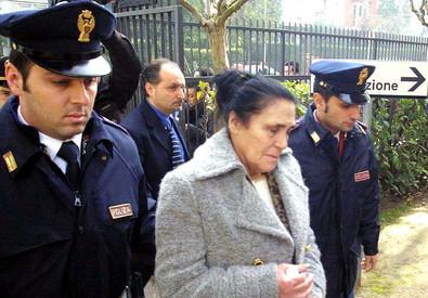 Gigliola Giorgini, conosciuta come Mamma Ebe, condannata dalla Cassazione a sei anni di reclusione