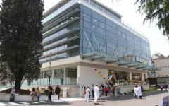 Firenze, Careggi: neonata condannata a vivere in stato vegetativo. L'accusa degli avvocati della famiglia: parto cesareo ritardato