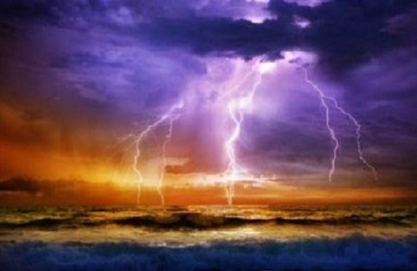 meteo_temporali_sett_1217
