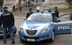 Pisa: arrestato in albergo un ricercato internazionale