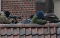Bruxelles: ferito e catturato Salah Abdeslam, super ricercato da 4 mesi per gli attentati di Parigi