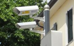 Firenze, sicurezza. 19 nuove telecamere sorvegliano la città. Il piano del Comune