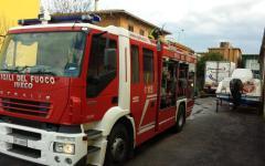 Firenze: mistero, moglie morta e marito in stato confusionale