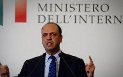 Giustizia, Alfano attacca i pm: due governi caduti a seguito di inchieste, il passato sia di lezione