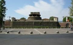 Firenze, lavori per la tramvia: da oggi, 2 aprile, rivoluzionata la circolazione nella zona della Fortezza