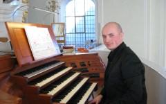 Firenze: per O Flos Colende doppio concerto d'organo gratis in Duomo