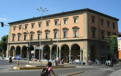 Firenze, lavori del 9 aprile: semafori in piazza Libertà e pavimentazione in via di Novoli. Restringimenti e deviazioni di traffico