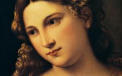 Tiziano,_flora,_dettaglio