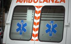 Monticiano: muore per lo scontro frontale fra la sua auto e un mezzo pesante