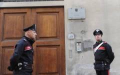 Firenze: carabinieri aggrediti a bastonate a Sorano, assolti i tre minori. Lo ha deciso il tribunale dei minorenni