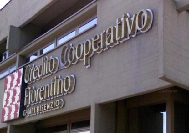 credito_cooperativo_fiorentino0111111111