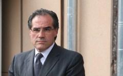 Firenze: Alberto Intini è il nuovo questore. In servizio dal 13 aprile