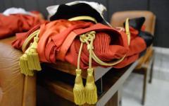 Giustizia: concorso per 360 posti di magistrato ordinario. Il bando in Gazzetta ufficiale del 15 novembre