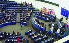 Panama papers: una direttiva del parlamento Ue (approvata da poco) avrebbe permesso di bloccare la diffusione dei dati