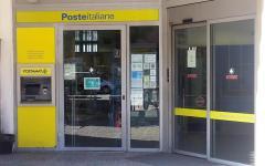 Montecatini terme: truffa da 3 milioni di euro a 60 famiglie. L'autore? L'unico dipendente di un ufficio postale