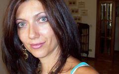 Scomparsa di Roberta Ragusa: la Cassazione, nessuna prova dell'innocenza dell'imputato Antonio Logli