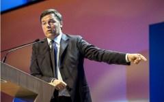 Viareggio: Alessio De Giorgi entra nello staff di Matteo Renzi. E' stato addetto stampa del comune