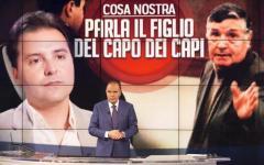 Sesto Fiorentino: libreria non vende il libro di Totò Riina