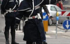 Firenze: nuovo sciopero dei vigili urbani, adesione totale, secondo il sindacato