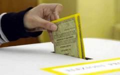 Referendum trivelle: partiti e comitati violano la regola del silenzio elettorale e nessuno interviene