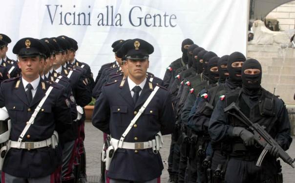 700_dettaglio2_fFeastaPolizia