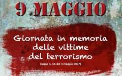 Giorno della memoria: cerimonia col Presidente Mattarella; la testimonianza di Lorenzo Conti