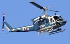 Pistoia: 10 arresti per spaccio di droga. Operazione della polizia in quattro province