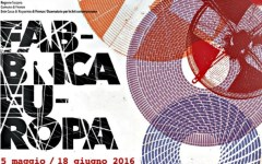 Firenze, al via Fabbrica Europa (XXIII edizione): in scena l'arte e la cultura contemporanea
