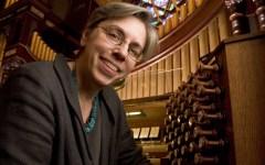 Firenze: per O Flos Colende concerto d'organo con Gail Archer gratis in Duomo